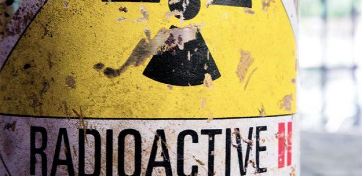 Mexicanos fueron expuestos a radiación tipo Chernobyl
