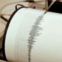 Sismo de magnitud 6.3 sacude Indonesia