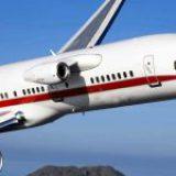 Santa Lucía; el Aeropuerto que no está aterrizando