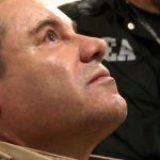 Niegan a 'El Chapo' salir al patio de la cárcel