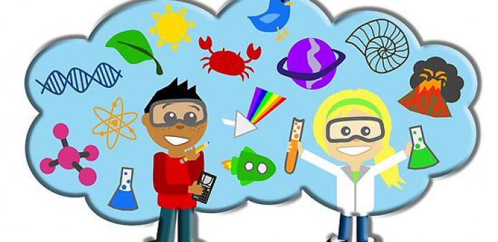 La UAM impartirá programa de ciencia para niños