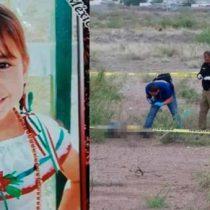 Detienen a presuntos responsables de muerte de una niña y ataque con bat contra una mujer