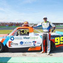 Buscará Aarón Cosío aprovechar mayor experiencia para ganar en Aguascalientes