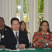 Medallistas Olímpicos de México sugiere la intervención del titular de SEP
