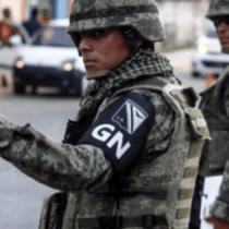 México tiene 200 años de estar mal y con AMLO no mejorará