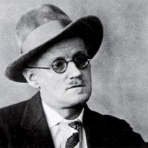 La obra de James Joyce, un constante manifiesto contra las estructuras hegemónicas