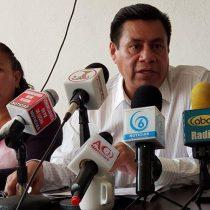 Familias de La Paz inconformes por indiferencia de Feliciana Medina