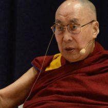'Trump adolece de principios morales', dice Dalái Lama