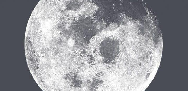 Lunas del sistema solar: a 50 años del Apolo 11