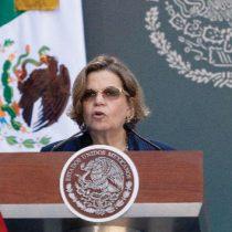 Sólo 9% de mexicanas optan por carreras en ciencia y tecnología
