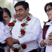 Puebla 2019 ¿Continuidad o cambio?