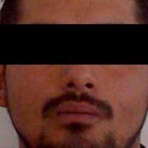 Procesan a presunto líder de Cártel del Golfo en Oaxaca