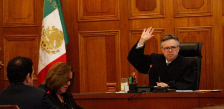 Detectan transferencias sospechosas de más de 2 millones de libras esterlinas de Eduardo Medina