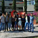 Alumnos de la UAM ganan primer lugar de la fase On Campus del Hult Prize