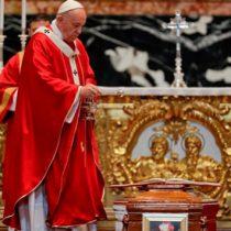 El Vaticano abrirá debate en octubre sobre sacerdotes casados