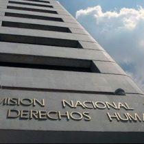 Admite SCJN impugnaciones contra uso de fuerza y detenciones