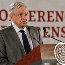 Bienes de 'El Chapo' pertenecen a México: AMLO
