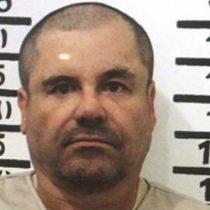 Rezan a Malverde y a la Guadalupana por 'El Chapo'