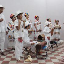 Música infantil, yucateca, mexicana y clásica en el X Festival Pepe Domínguez por siempre