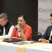 Despliegan en Oaxaca a casi 7 mil elementos de la GN