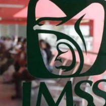 Disparan a funcionario del IMSS-Guerrero