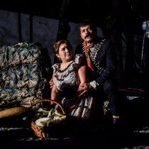El teatro comunitario como herramienta para transformar vidas