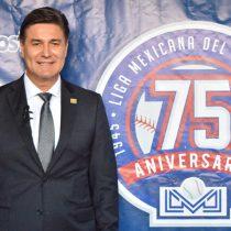Festejará Liga Mexicana del Pacífico 75 años con casa llena
