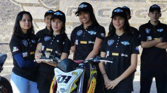 San Luis, nuevamente sede del Italika Womans International Cup