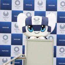 A un año de Tokio 2020, planean asistir 110 jefes de Estado