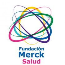 Apoyando a la salud a nivel global la Fundación Merck