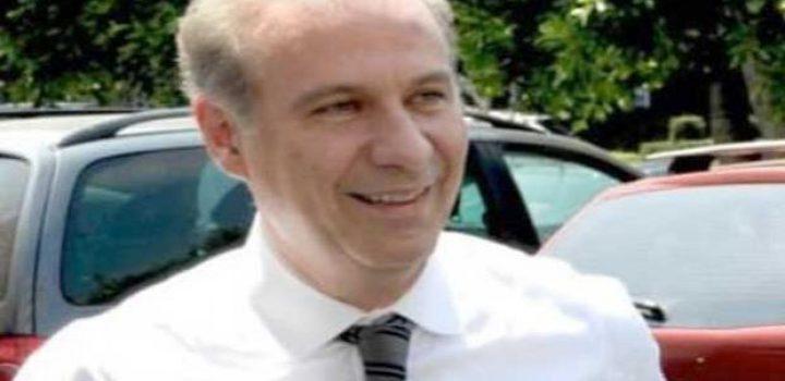 Detienen a abogado Juan Collado por lavado