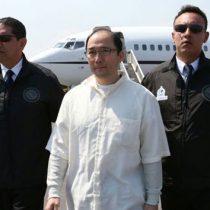 AMLO ordena investigar destino de recursos de Zhenli Ye Gon