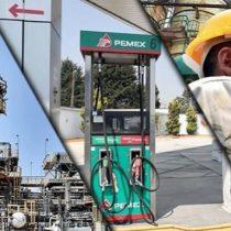 Los riesgos que 'ocultó' Pemex