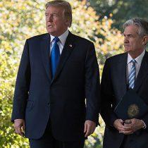 Trump ratifica ley sobre indemnización a víctimas del 11-S