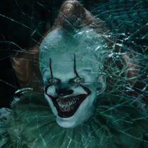 Lanzan espeluznante trailer de IT: Chapter Two
