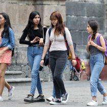 En México prevalece violencia política contra las mujeres