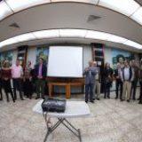 El GRECU cumple diez años de difundir y estudiar los nexos economía-cultura