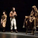 La UAM será sede de jornadas sobre el sector cultural en México