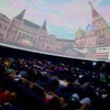 Planetario de Chimalhuacán presenta nuevos contenidos en el domo digital