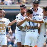 Liga MX 2019–2020