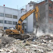 Serán beneficiados 280 proyectos con el Programa Nacional de Reconstrucción 2019