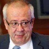 Renuncias en el gabinete: crisis e inestabilidad