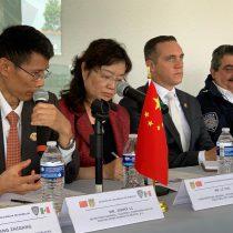 Cuajimalpa busca reforzar acciones de gobierno a través de vínculos internacionales