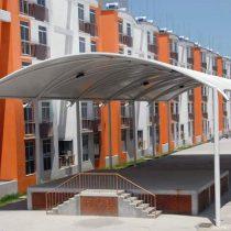 Mañana Antorcha en la CDMX inaugurará 2da y 3ra etapas de Unidad Habitacional en Azcapotzalco