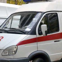'Lords' y 'ladies' usan ambulancias como taxis para evadir tráfico