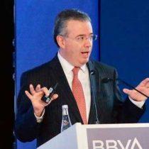 Advierte Banxico por desaceleración mayor a lo anticipado