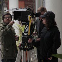 Hollywood Reporter reconoce por séptima ocasión al CCC como de las mejores escuelas de cine