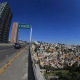 La morfología de la ciudad, desdibujada en la dimensión territorial de la pobreza