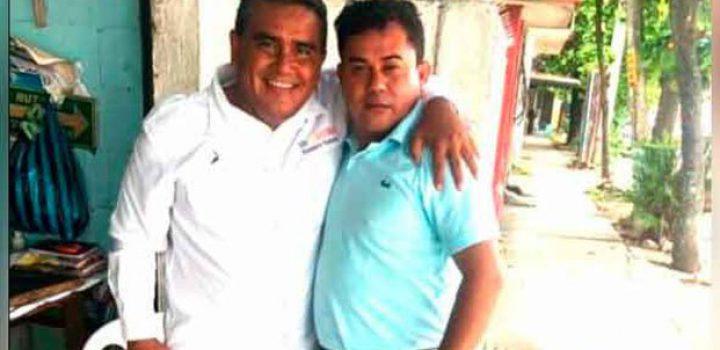 Disparan contra comunicador en Acapulco y sale ileso