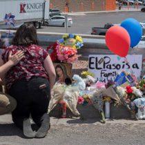 OEA condena 'ataque terrorista' en El Paso